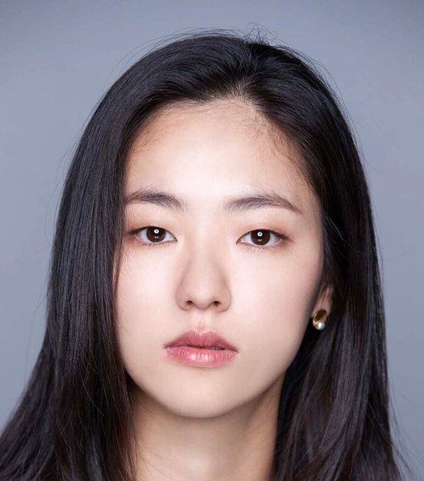 "Song Joong Ki, Jeon Yeo Bin, Taecyeon cùng tham gia ""Vincenzo""1"
