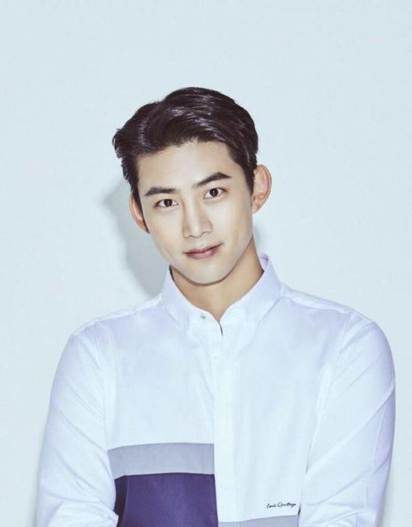 "Song Joong Ki, Jeon Yeo Bin, Taecyeon cùng tham gia ""Vincenzo""2"