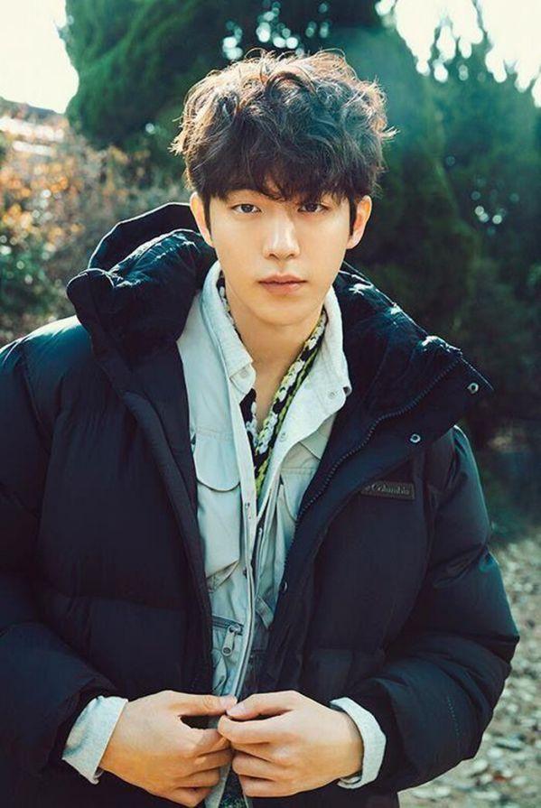 """Suzy, Nam Joo Hyuk đóng chính trong phim """"Start Up"""" của tvN 3"""