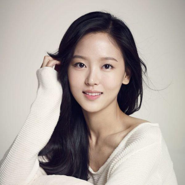 """Suzy, Nam Joo Hyuk đóng chính trong phim """"Start Up"""" của tvN 7"""