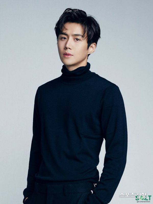 """Suzy, Nam Joo Hyuk đóng chính trong phim """"Start Up"""" của tvN 6"""