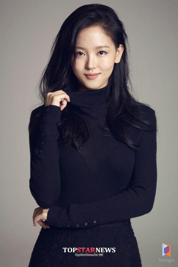 """Suzy, Nam Joo Hyuk đóng chính trong phim """"Start Up"""" của tvN 8"""