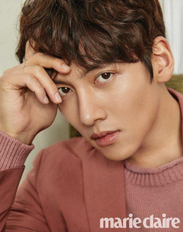 "Ji Chang Wook và Kim Ji Won xác nhận tham gia ""City Men and Women Love Methods""1"