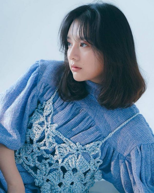 "Ji Chang Wook và Kim Ji Won xác nhận tham gia ""City Men and Women Love Methods""11"