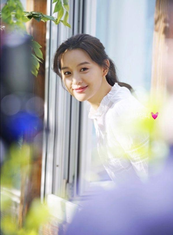 "Ji Chang Wook và Kim Ji Won xác nhận tham gia ""City Men and Women Love Methods""12"