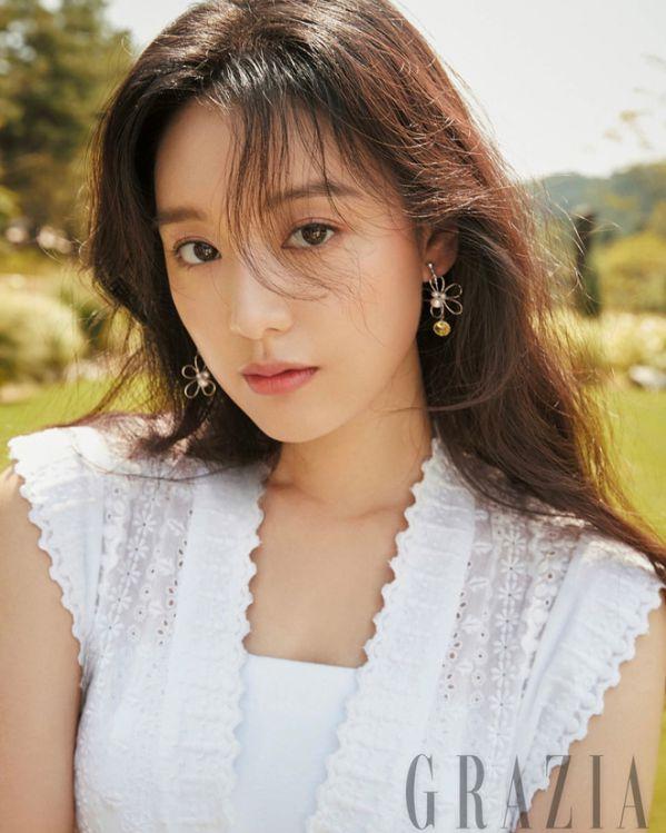"Ji Chang Wook và Kim Ji Won xác nhận tham gia ""City Men and Women Love Methods""2"