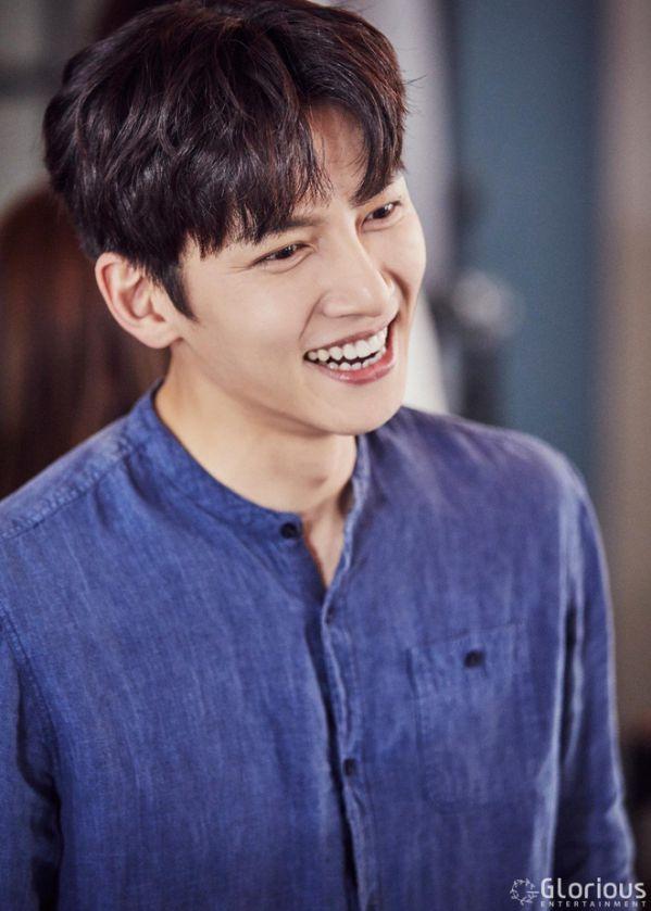"Ji Chang Wook và Kim Ji Won xác nhận tham gia ""City Men and Women Love Methods""3"