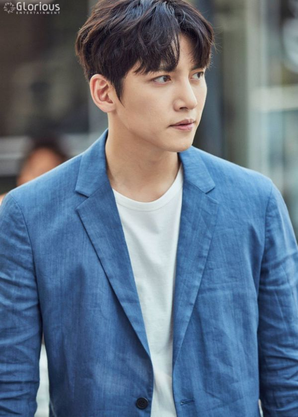 "Ji Chang Wook và Kim Ji Won xác nhận tham gia ""City Men and Women Love Methods""6"