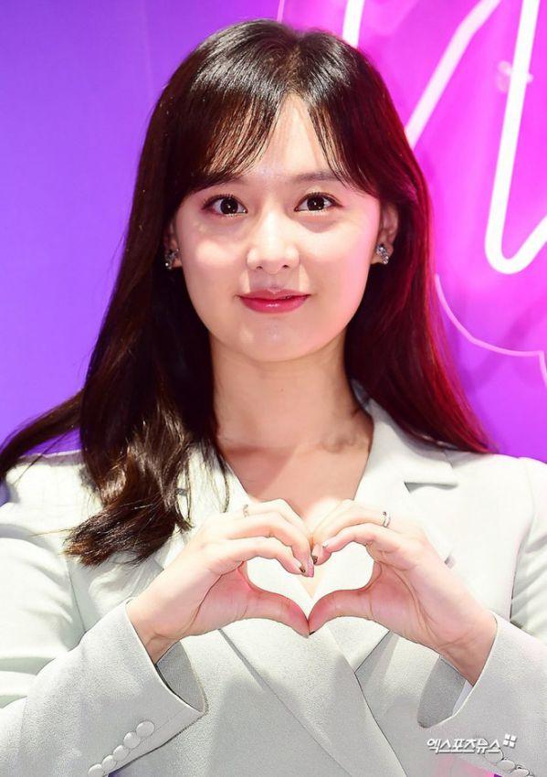 "Ji Chang Wook và Kim Ji Won xác nhận tham gia ""City Men and Women Love Methods""8"