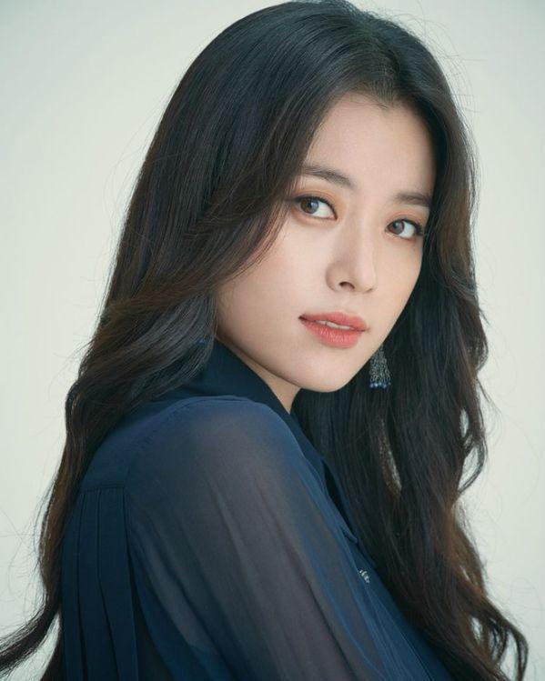 """Jo In Sung nên duyên cùng Han Hyo Joo trong dự án phim """"Moving""""4"""