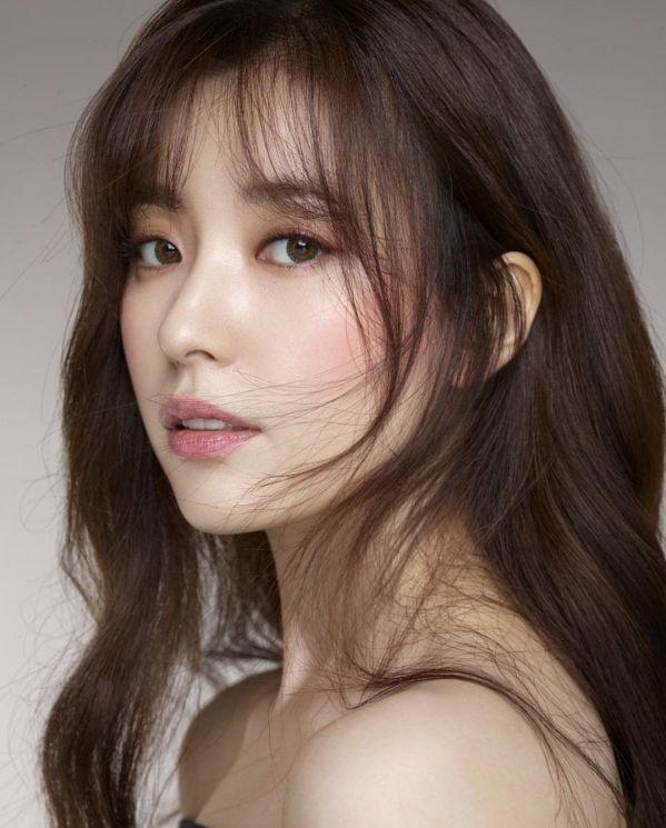 """Jo In Sung nên duyên cùng Han Hyo Joo trong dự án phim """"Moving""""6"""
