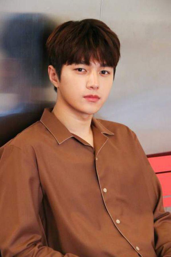 """L (Infinite) và Kwon Nara đóng chính trong """"Royal Secret Inspector""""3"""