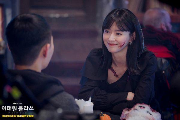 """L (Infinite) và Kwon Nara đóng chính trong """"Royal Secret Inspector""""7"""