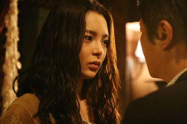 Top các phim truyền hình Hàn Quốc đề tài về hồ ly hấp dẫn nhất 4