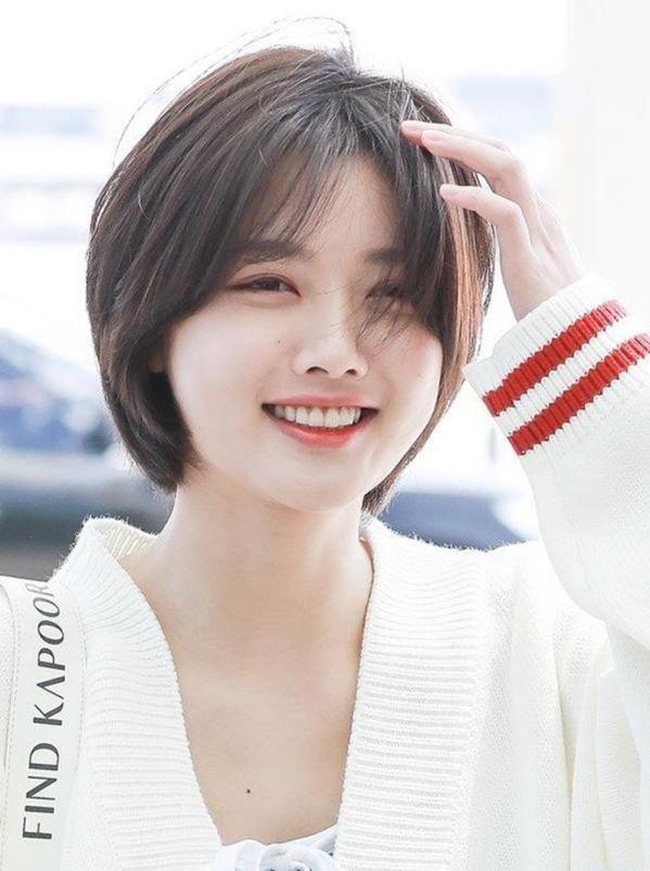 """Kim Yoo Jung đóng chính cùng Ahn Hyo Seop trong """"Hong Chun Gi""""?2"""