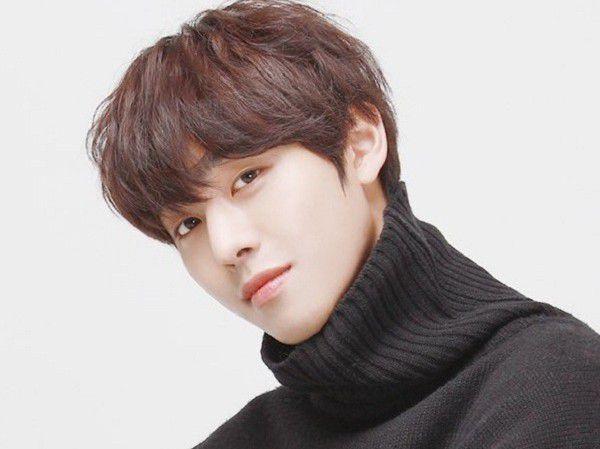 """Kim Yoo Jung đóng chính cùng Ahn Hyo Seop trong """"Hong Chun Gi""""?5"""