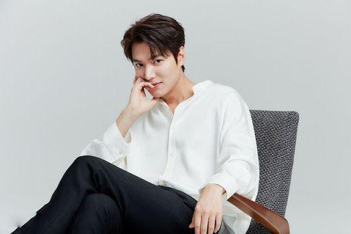 """Lee Min Ho trở lại với sự án """"Pachinko"""", fan lại có phim xem rồi! 3"""