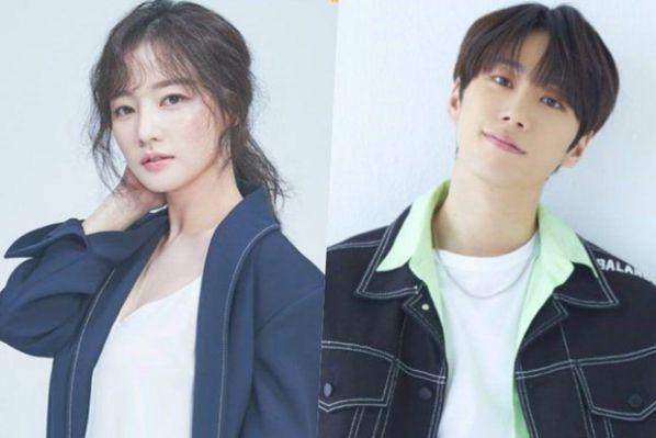 Phim Hàn mới lên sóng tháng 10/2020: Cuộc đối đầu đầy kịch tính 14