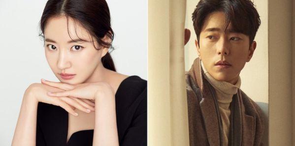 Phim Hàn mới lên sóng tháng 10/2020: Cuộc đối đầu đầy kịch tính 15