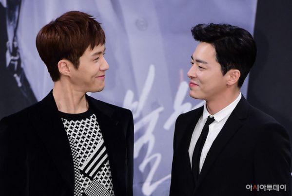 """Tất tần tật về Kim Seon Ho - Chàng nam phụ gây sốt trong """"Start Up""""10"""