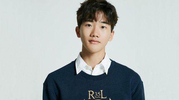 """Tìm hiểu dàn diễn viên trong phim """"Youth"""" dựa trên câu chuyện về BTS 12"""