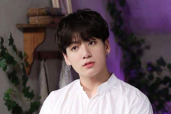 """Tìm hiểu dàn diễn viên trong phim """"Youth"""" dựa trên câu chuyện về BTS 19"""