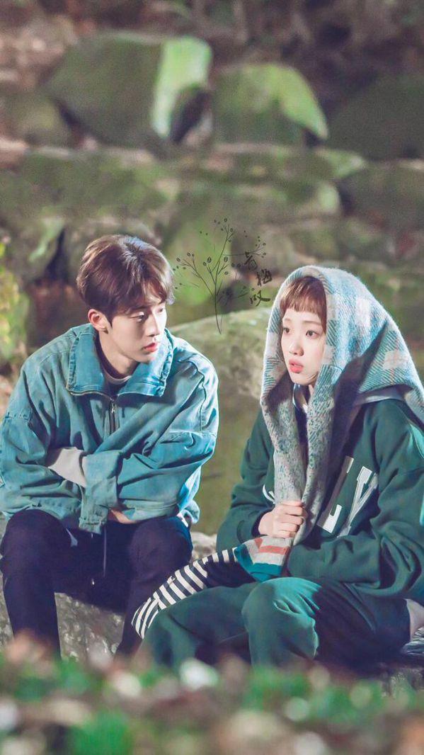 """Tìm hiểu dàn diễn viên trong phim """"Youth"""" dựa trên câu chuyện về BTS 3"""