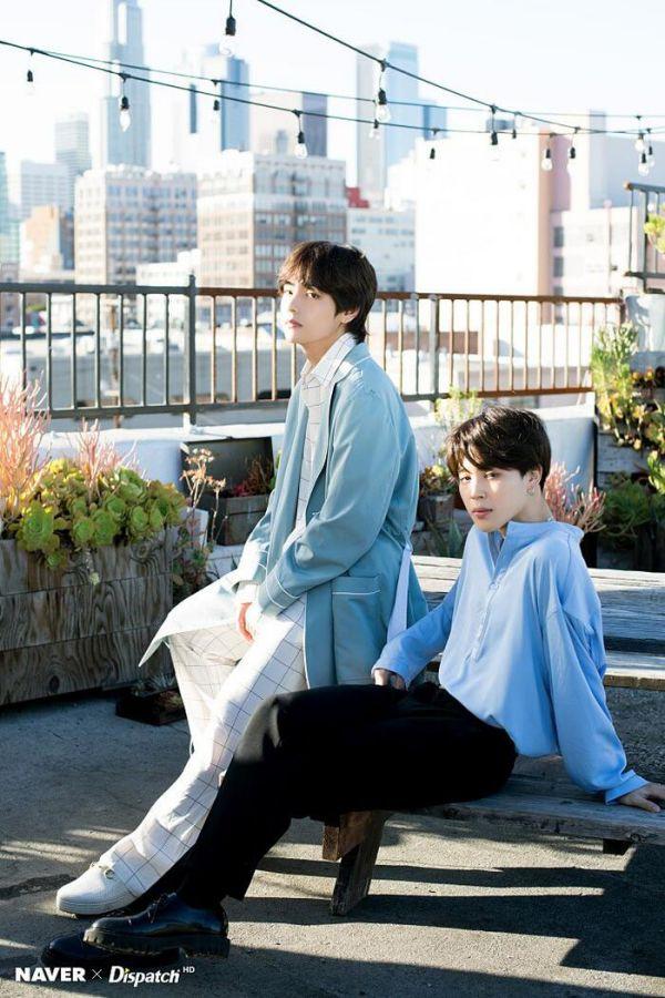 """Tìm hiểu dàn diễn viên trong phim """"Youth"""" dựa trên câu chuyện về BTS 6"""