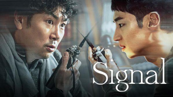 Top 10 bộ phim Hàn gay cấn, bí ẩn cho bạn giải trí vào cuối tuần 7