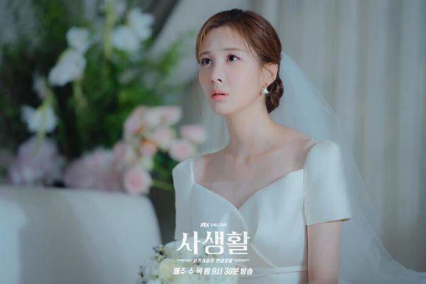 Top phim Hàn đang hot và nổi tiếng nhất giữa tháng 10/2020 7