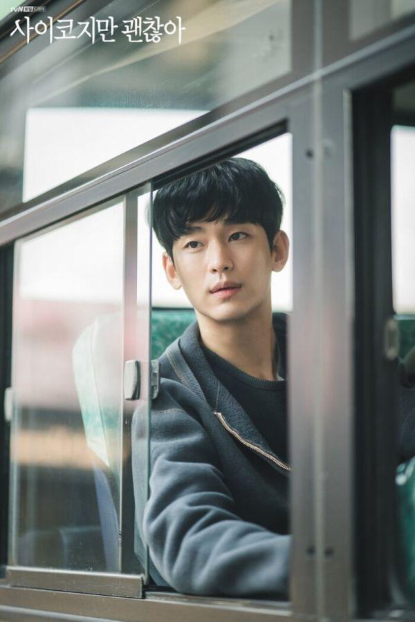 5 phim Hàn Quốc sắp ra mắt trên Netflix được mong đợi nhất 2021 8