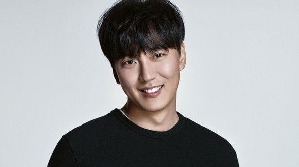 """Kim Nam Gil và Seo Ye Ji sẽ đóng chính trong phim kinh dị """"Island""""? 1"""