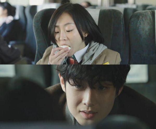 """Lee Jong Suk xác nhận sẽ đóng chính trong siêu phẩm """"The Witch 2"""" 5"""