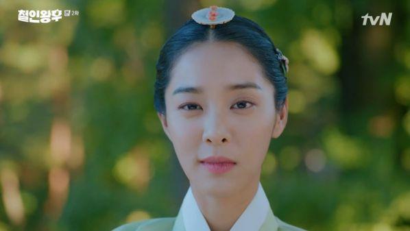 """3 lí do phải xem phim Hàn siêu hot cuối 2020 """"Mr. Queen - Chàng Hậu""""14"""