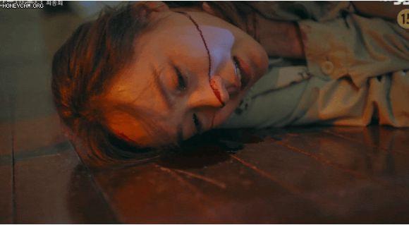"""Tập cuối """"Penthouse"""" rating khủng, kết thúc với màn bẻ lái gây sốc 15"""