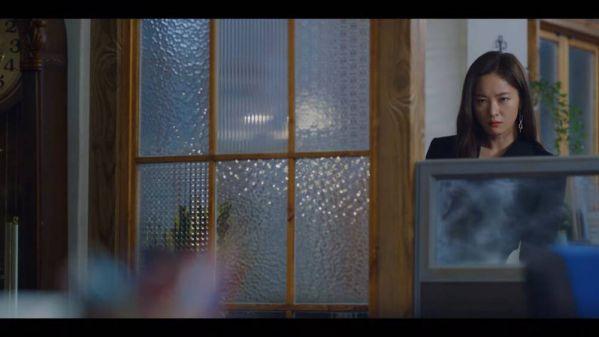 """Hai phim hot: """"Vincenzo và Penthouse 2"""" đối đầu với rating cực khủng 7"""