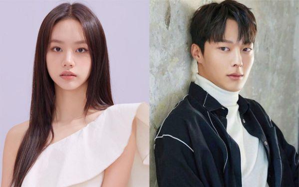 Tổng hợp loạt phim bom tấn lên sóng năm 2021 của đài tvN Hàn Quốc 6