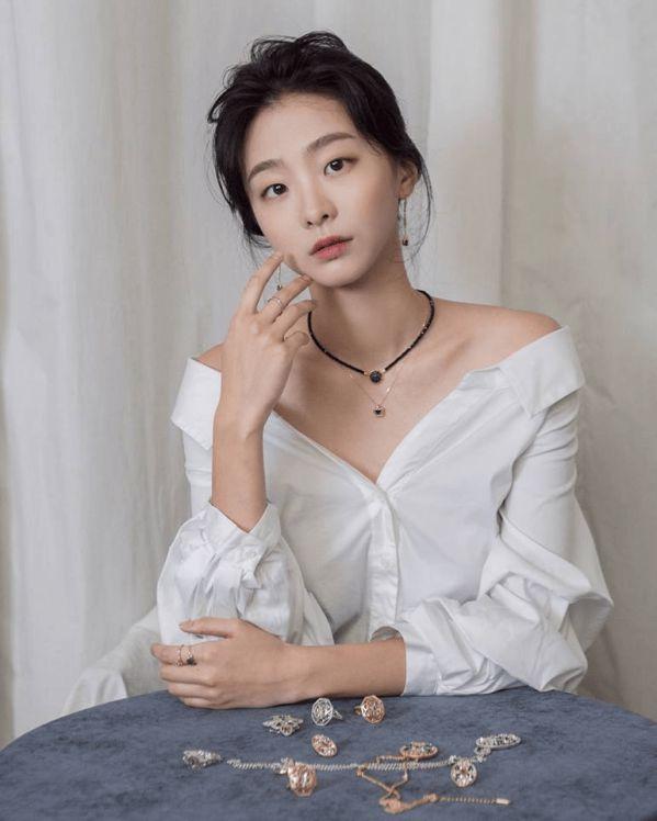 """Choi Woo Shik và Kim Da Mi tái ngộ trong phim """"That Year, We…""""2"""