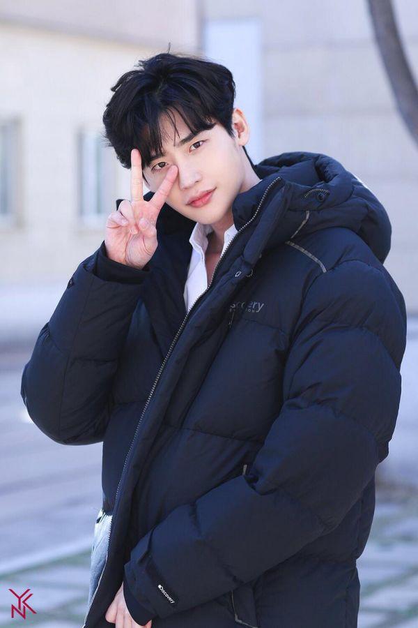 """Kim Rae Won, Lee Jong Suk, Cha Eun Woo cùng tham gia """"Decibel""""3"""