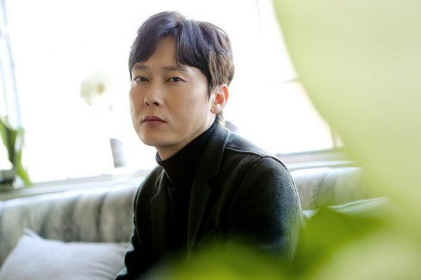 """Kim Rae Won, Lee Jong Suk, Cha Eun Woo cùng tham gia """"Decibel""""5"""