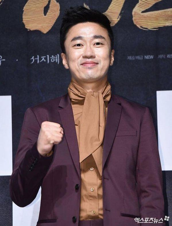 """Kim Rae Won, Lee Jong Suk, Cha Eun Woo cùng tham gia """"Decibel""""7"""