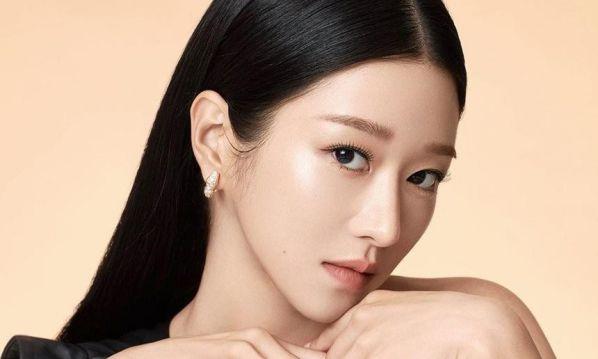 """Seo Ye Ji rút khỏi phim """"Island"""" đóng cùng Kim Nam Gil, Cha Eun Woo 1"""