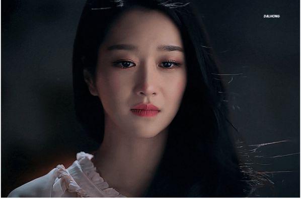 """Seo Ye Ji rút khỏi phim """"Island"""" đóng cùng Kim Nam Gil, Cha Eun Woo 3"""