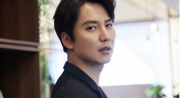"""Seo Ye Ji rút khỏi phim """"Island"""" đóng cùng Kim Nam Gil, Cha Eun Woo 4"""