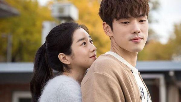"""Seo Ye Ji rút khỏi phim """"Island"""" đóng cùng Kim Nam Gil, Cha Eun Woo 9"""