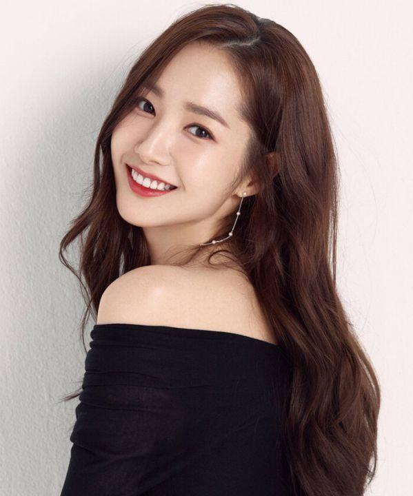 """Song Kang, Park Min Young nên duyên ở """"Cruel Story Of Office Romance"""" 2"""
