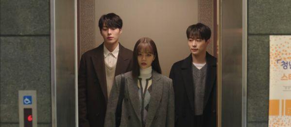 """Tập 1 của """"Hospital Playlist 2"""" đạt rating mở màn cao nhất lịch sử tvN 4"""