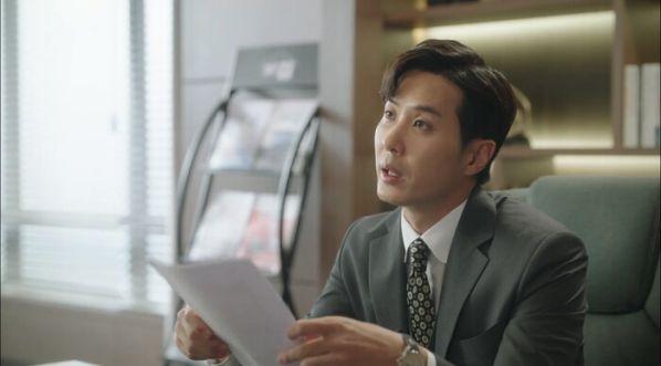 """Tập 1 của """"Hospital Playlist 2"""" đạt rating mở màn cao nhất lịch sử tvN 5"""