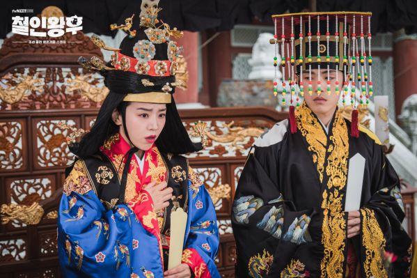 Tổng hợp những bộ phim Hàn hay nhất của đài tvN năm 2021 2
