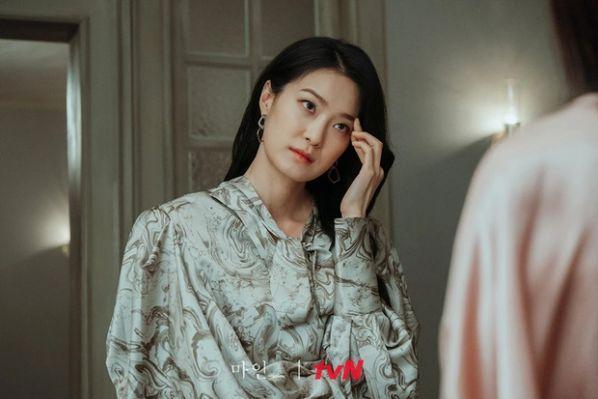 Top 4 phim Hàn hiện đại có phong cách thời trang đẹp nhất 20